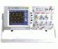 EZ Digital DS-1250C