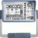 SM300 Rohde & Schwarz