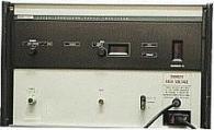 5205A Fluke