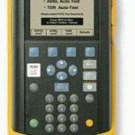 990DSL Fluke
