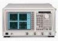 R3765C Advantest