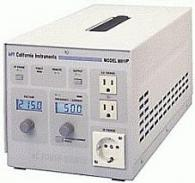 1001 California Instruments