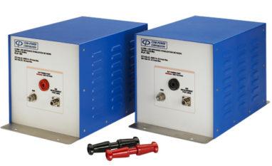 LI-150C Com-Power