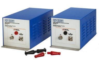 LI-400C Com-Power