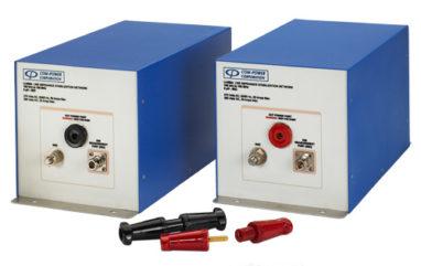 LI-550C Com-Power