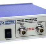 PAM-103 Com-Power
