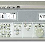 QPX600D Aim TTi