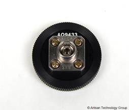 AQ9433 Ando