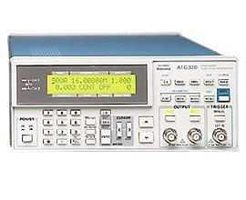 AFG320 Tektronix
