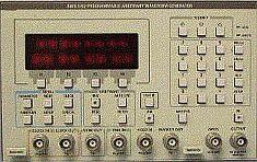 AFG5501 Tektronix