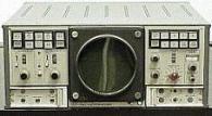 521A Tektronix