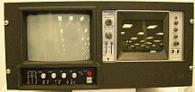 528A Tektronix