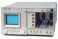 11302A Tektronix