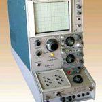 577D1Tektronix