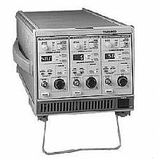AM5030 Tektronix