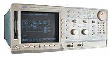 AWG710B Tektronix