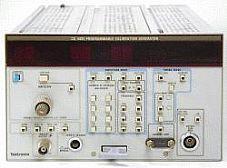 CG5001 Tektronix