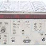 CG5010 Tektronix