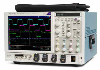 DPO70804 Tektronix