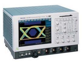 CSA7404 Tekronix