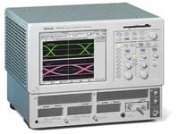 CSA8000B Tektronix