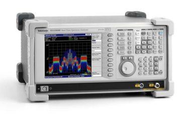 RSA3303B Tektronix