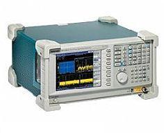 RSA3308A Tektronix