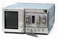CSA803 Tektronix