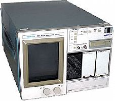DSA601A Tektronix