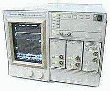 DSA602 Tektronix
