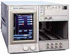 DSA602A Tektronix
