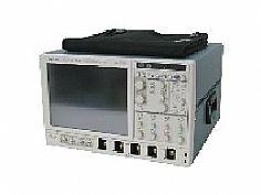 DSA70804 Tektronix