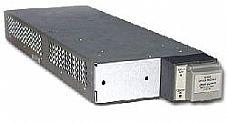 FM8513 Tektronix
