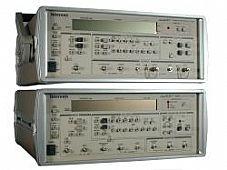 GB1400 Tektronix