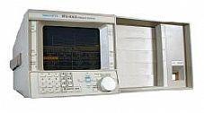 HFS9003 Tektronix