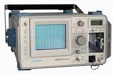 OF152 Tektronix