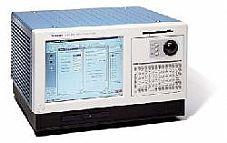 OTS9010 Tektronix
