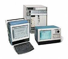 OTS 9030 Tektronix