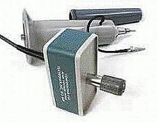 P6106A Tektronix