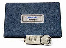 P6703A Tektronix