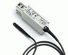 P7260 Tektronix