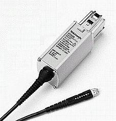 P7350 Tektronix