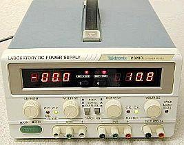 PS280 Tektronix