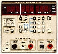 PS5010 Tektronix