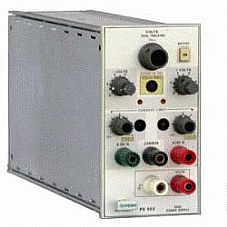 PS503 Tektronix