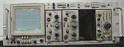 R7844 Tektronix