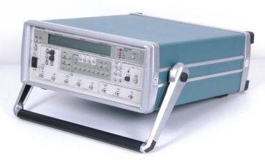 CSA907A Tektronix