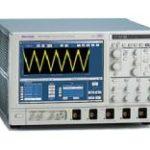 DSA70404 Tektronix