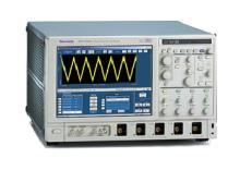 DSA70604 Tektronix