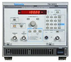 SG5030 Tektronix